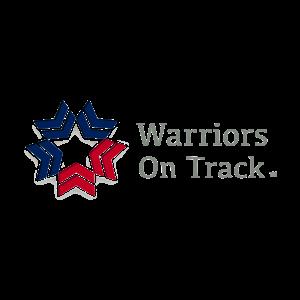 Warriors On Track
